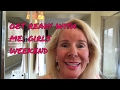 Get Ready With Me: Girls Weekend (Mature Women)