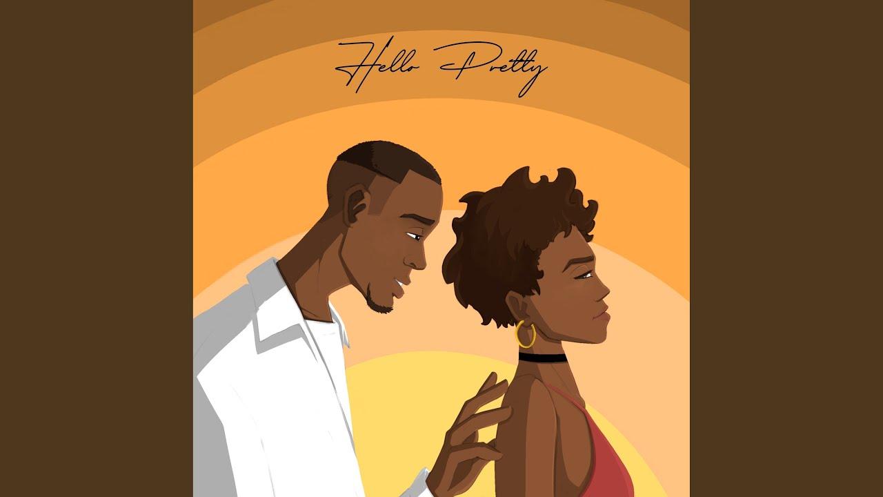 Download Hello Pretty
