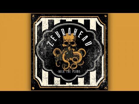 Zebrahead - Walk The Plank - Full Album Stream Mp3