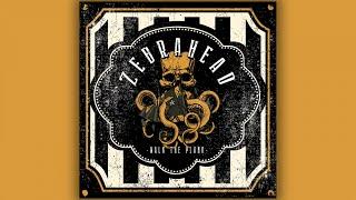 Zebrahead - Walk The Plank - Full Album Stream