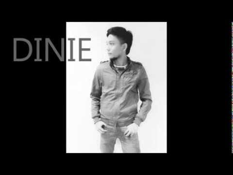 Dinie - cover of Twinkle Away by Brainstewz