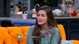 Download Video Sylvia Genpati Suka Ngarang Lagu Kalau di Kamar Mandi - Ini Sahur 19 Mei 2018 (6/7) MP3 3GP MP4