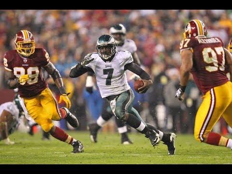 """The Monday Night Massacre"" | NFL Classic Game Highlights"