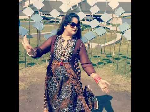 Chan Mahi | Neha Bhasin | In collaboration...