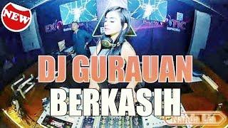 Gambar cover Dj Gurauan Berkasih Original Remix Terbaru