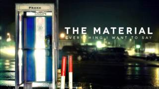 Скачать The Material Born To Make A Sound