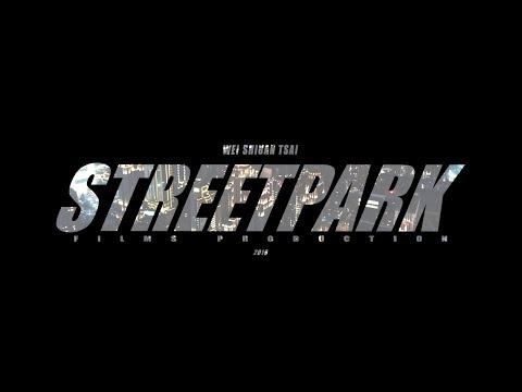 【STREET PARK】訂製歐盟 車牌裝飾 SUBARU XV 二片式 無邊框設計【原價780$ 特價 580$】