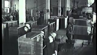 Век. Летопись Южного Урала - фильм 19