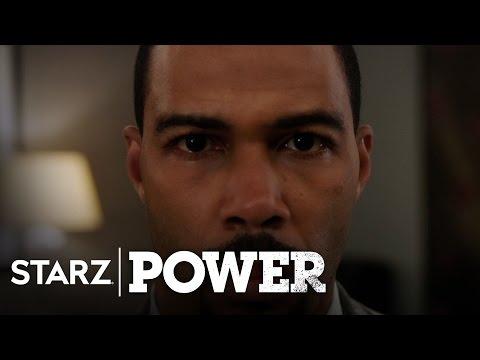 Power | Episode 307 Preview | STARZ