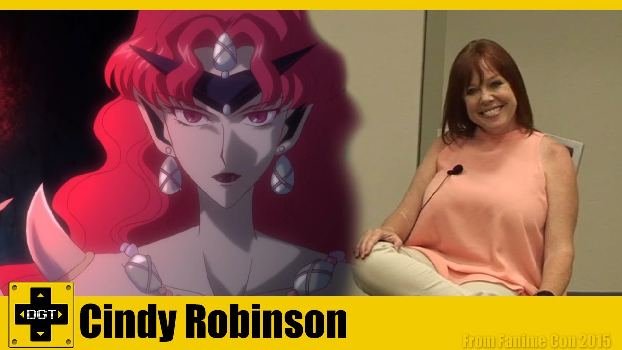 cindy robinson sonic boomcindy robinson facebook, cindy robinson, cindy robinson voice, cindy robinson voice actor, cindy robinson ever after high, синди робинсон, cindy robinson amy rose, cindy robinson imdb, cindy robinson realtor, cindy robinson re max abilene, cindy robinson twitter, cindy robinson behind voice actors, cindy robinson attorney ct, cindy robinson monster high, cindy robinson linkedin, cindy robinson sonic boom, cindy robinson interview, cindy robinson guelph, cindy robinson spirit airlines