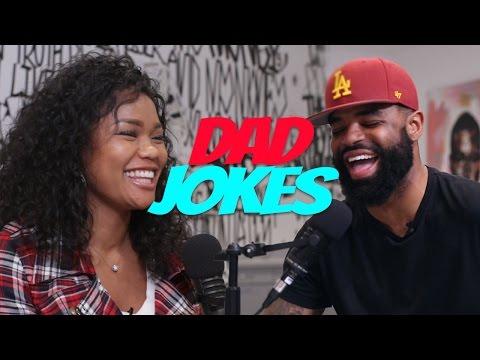 You Laugh, You Lose | Meg vs. Danny thumbnail