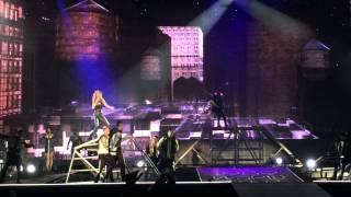 Video Taylor Swift Bad Blood Live 1989 NJ 7/11/15 download MP3, 3GP, MP4, WEBM, AVI, FLV Januari 2018