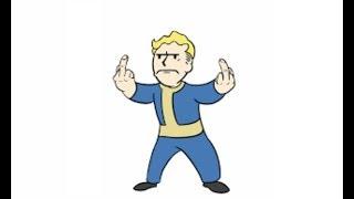 Fallout 4?! In THIS Economy?!! Pt. Twenty 4