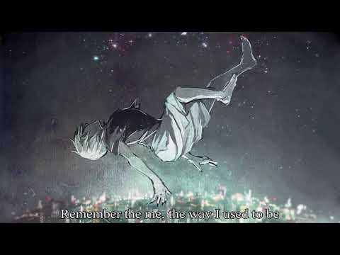 Unravel Acoustic Version English Tokyo Ghoul √A 【BriCie & Narutimate77】