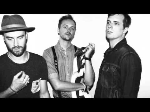 Paper Route - Letting You Let Go