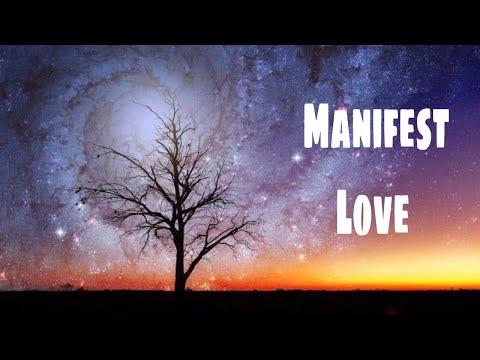 639Hz Attract Love ➤ Harmonize Relationships - Release Energy Blocking Love | Manifest & Create Love