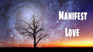 639Hz Attract Love ➤ Harmonize Relationships - Release Energy Blocking Love | Manifest & Create Love