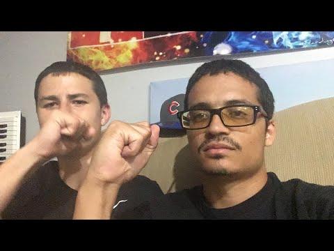 Danny Garcia Vs Brandon Rios LIVE REACTION
