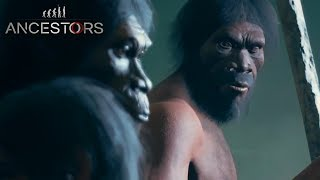 Is this the end for us?!? - Ancestors The Humankind Odyssey   PART 13   HD
