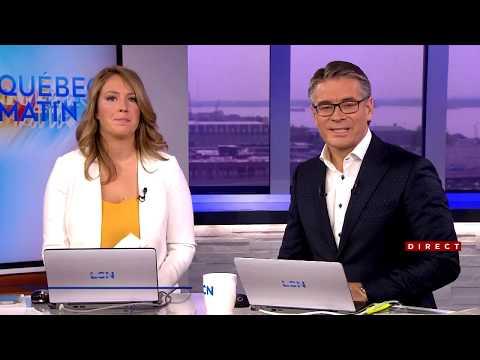 OnePlus 8 : le PETIT truc qu'il a EN PLUS ! from YouTube · Duration:  4 minutes 18 seconds