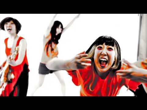 虎の子ラミー 『人生ゲーム』MV