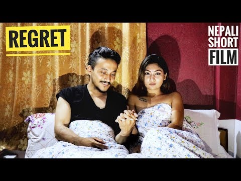 Regret   Nepali Short Film   Motivational   PSTHA
