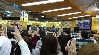 2017/12/2(土)18時~