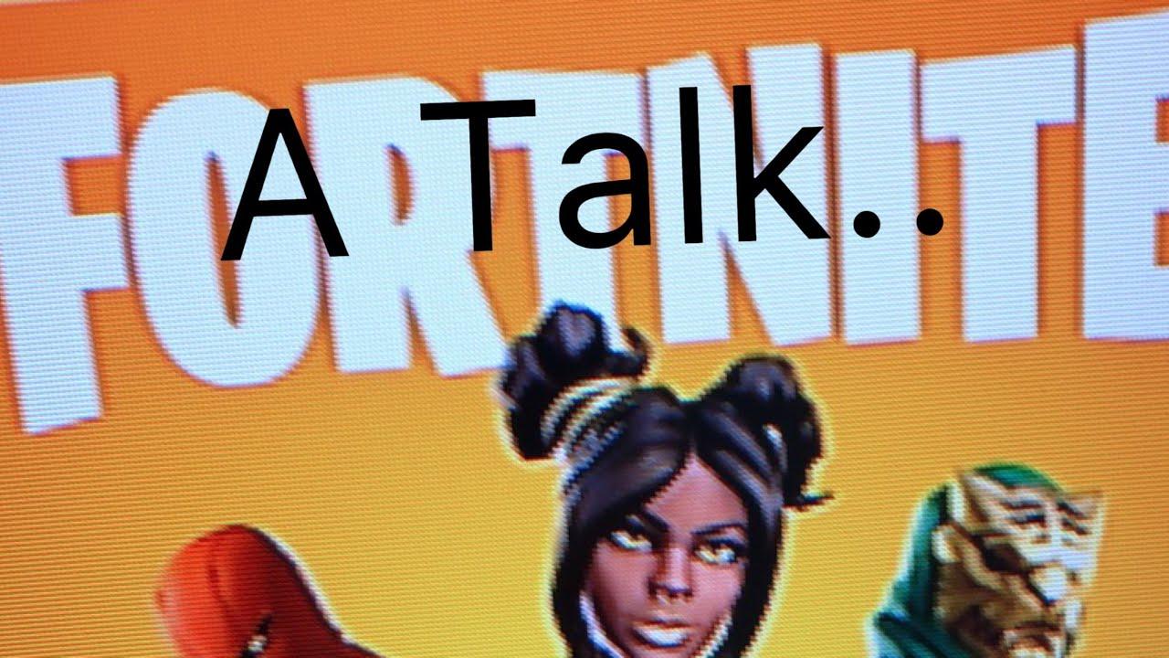 Coffee Talk (video game) - Wikipedia