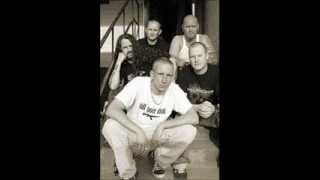 Clawfinger - Two Sides