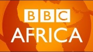 BBC Africa  - Ethiopia's Pop King Teddy Afro tops the charts