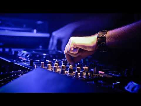 Поп-Фолк Микс Ноември 2020 / Pop-Folk Mix November 2020