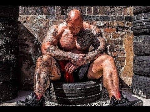 ÇIPLAK ELLE ADAM ÖLDÜRMEK - Dünyanın En Ölümcül 10 Dövüş Sanatı