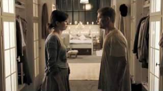 """Zweiohrküken - Neuer Trailer zur Fortsetzung von """"Keinohrhasen"""""""