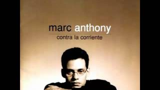 Contra La Corriente - Marc Anthony (Vivo)