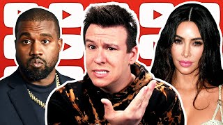 The TRUTH About Kanye West 2020 \u0026 We Need To Talk About the Vanessa Guillen Coverup Accusations