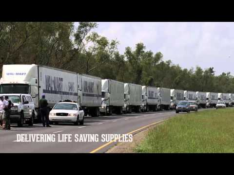 Carrier Solutions - Sureway Transportation