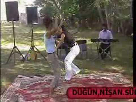 hanifi berber - yumul hanifim yumul