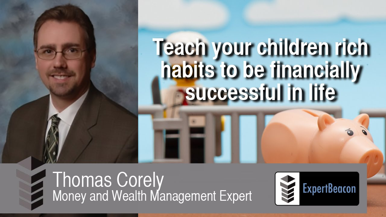success in life is money Fast company interviewed needleman in his spanish it's in you, not the money life given what you've said about surviving success and what getting.
