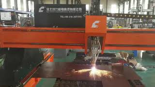 Precision Metal Cutting Sol - Mariagegironde