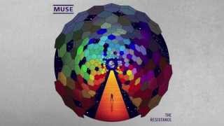 Resistance - Muse (Remix) | Joseph Murray
