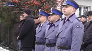 Kolejne odtworzone posterunki w Lubieniu Kujawskim i Chodczu otwarte!