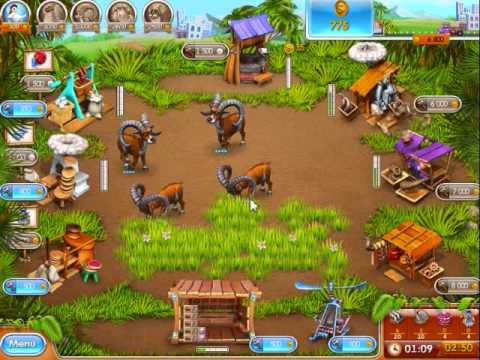 farm frenzy 3 level 67