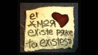 acabo de enterarme-julio chaidez-para mi amorxothE     by eelti0op