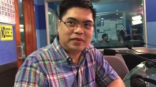 Lipoma: Malambot na Bukol sa Balat  - ni Doc Ric Naval (Surgeon) #2