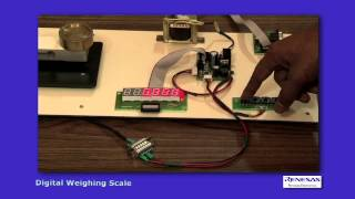 Popular Videos - Weighing scale & Electronics