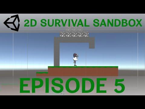 PS3 Sandbox RPG