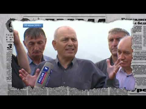 Провал Прямой линии с Путиным. Чудеса и показуха в прямом эфире - Антизомби