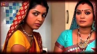 Divorce Drama in Pyar Ka Dard Hai Meetha Meetha Pyara Pyara  7th Oct 2013 Episode 346
