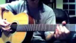 Video Black Dog Acoustic Cover -  The Led Zeppelin download MP3, 3GP, MP4, WEBM, AVI, FLV Juni 2018