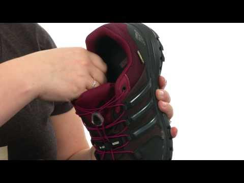 adidas-outdoor-duramo-cross-x-gtx®-w-sku:8330320